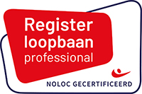 Noloc gecertificeerd Register loopbaanprofessional